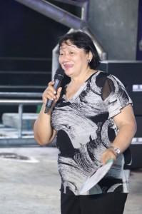 Karapatan mo Magplano, Nanay's Day Out (11)