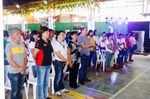 Karapatan mo Magplano, Nanay's Day Out (15)