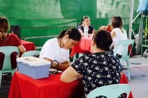 Karapatan mo Magplano, Nanay's Day Out (18)