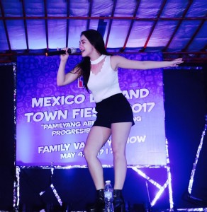 Mexico Town Fiesta 2017 Family Variety Show (11)