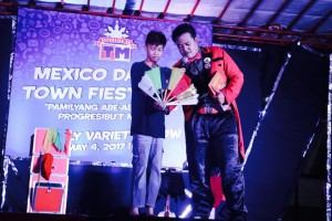 Mexico Town Fiesta 2017 Family Variety Show (12)