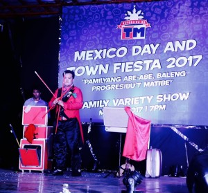 Mexico Town Fiesta 2017 Family Variety Show (13)