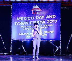 Mexico Town Fiesta 2017 Family Variety Show (14)