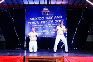 Mexico Town Fiesta 2017 Family Variety Show (18)
