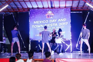 Mexico Town Fiesta 2017 Family Variety Show (6)