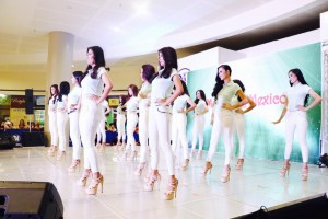 Mutya Ning Mexico Pre-pageant 2017 (1)