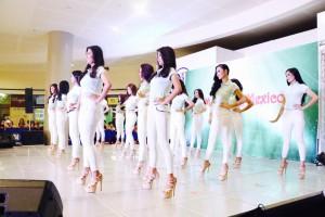 Mutya Ning Mexico Pre-pageant 2017 (1)