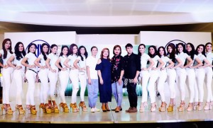 Mutya Ning Mexico Pre-pageant 2017 (10)