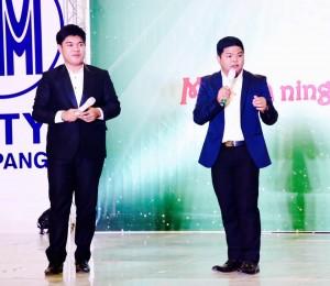 Mutya Ning Mexico Pre-pageant 2017 (13)