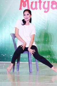Mutya Ning Mexico Pre-pageant 2017 (14)