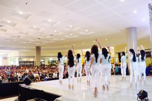 Mutya Ning Mexico Pre-pageant 2017 (15)