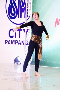 Mutya Ning Mexico Pre-pageant 2017 (16)