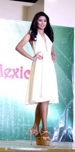 Mutya Ning Mexico Pre-pageant 2017 (17)