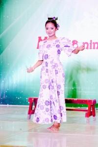 Mutya Ning Mexico Pre-pageant 2017 (18)