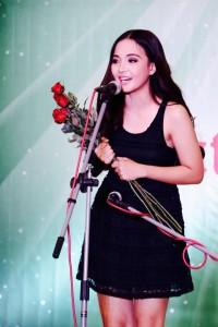 Mutya Ning Mexico Pre-pageant 2017 (20)