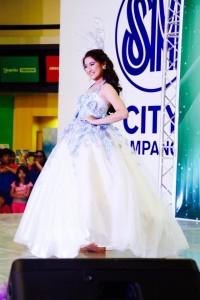Mutya Ning Mexico Pre-pageant 2017 (21)