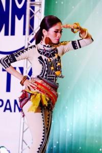 Mutya Ning Mexico Pre-pageant 2017 (22)