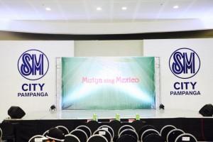 Mutya Ning Mexico Pre-pageant 2017 (5)