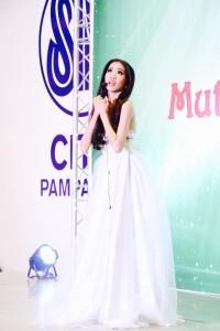 Mutya Ning Mexico Pre-pageant 2017 (8)