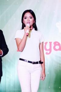 Mutya Ning Mexico Pre-pageant 2017 (9)