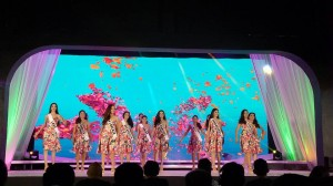 Mutya ning Mexico 2017 Casual Wear Competition (1)