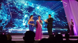 Mutya ning Mexico 2017 TOP3 (3)