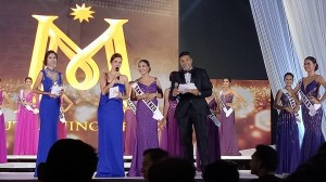 Mutya ning Mexico 2017  Top 6 (2)