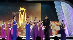 Mutya ning Mexico 2017  Top 6 (3)
