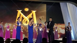 Mutya ning Mexico 2017  Top 6 (5)
