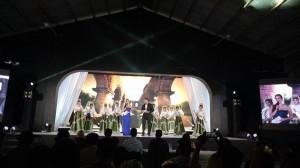 Mutya ning Mexico Coronation Night 2017 (1)