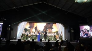 Mutya ning Mexico Coronation Night 2017 (1)