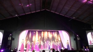 Mutya ning Mexico 2017  Formal Wear Competition (1)