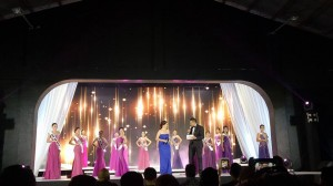Mutya ning Mexico 2017  Formal Wear Competition (2)