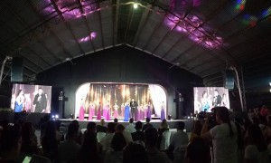 Mutya ning Mexico 2017  Formal Wear Competition (3)