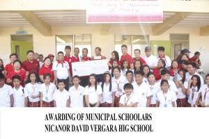 nicanor david high school 20160329 1992524715